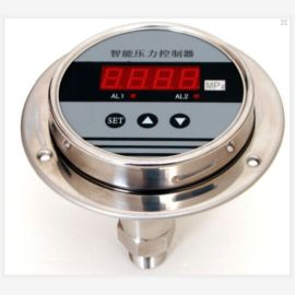 轴向智能压力控制器BPK104/105Z