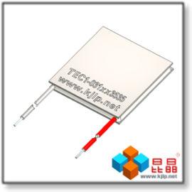 TEC1-031xx3535半导体致冷片/制冷片