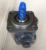 電機泵組燃油調駁泵 KF40RG1-D15