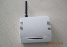 GPRS-WS无线温湿度变送器