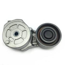 WP10发动机自动涨紧轮皮带张紧轮