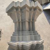 古建構件 grc成品構件 grc歐式裝飾構件