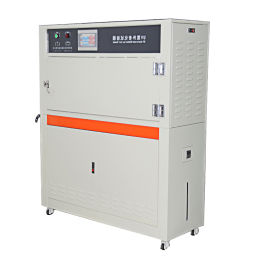 紫外线老化试验箱辐照仪 紫外线老化箱厂家 用的放心