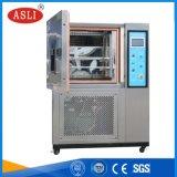 温湿试验箱快速温变 高低温快速温变试验机