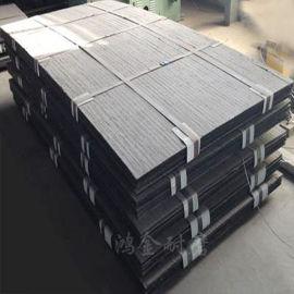 鸿金供应14+8mm双金属耐磨复合板