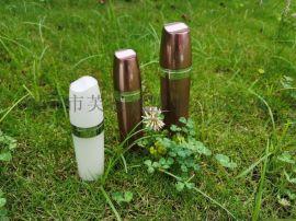 化妆品塑料瓶 30ML亚克力乳液瓶 喷雾瓶