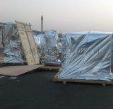大型木箱防潮真空袋DL5001
