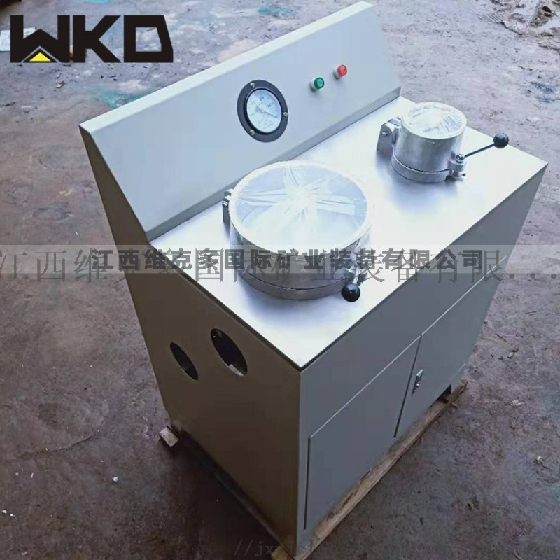 盤式真空過濾機 實驗室用真空過濾機 化驗用過濾設備