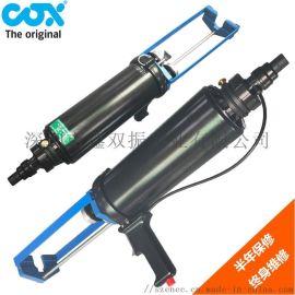 COX进口PPA300A双组份气动胶枪