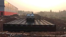 专业地埋式箱泵一体化消防泵站问题解答