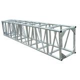 铝合金桁架型材铝管材批发|国标