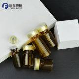 現貨供應3-10ml透明/茶色西林瓶拉管瓶凍乾粉瓶