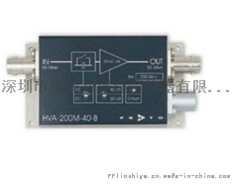 HVA-10M-60,HVA全系列,德国FEMTO