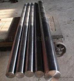 30CrMoA不锈钢圆钢
