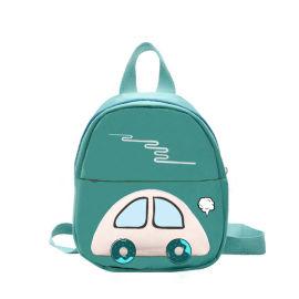 设计书包背包广告包个性礼品书包定制