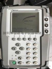 艾法斯仪器回收,IFR3500A收购