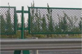 菱形防眩网,钢板网防眩网