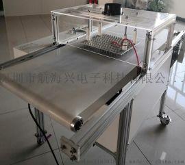 片材板材电晕处理机专业生产产家