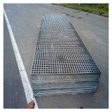 平臺格柵板 玻璃鋼格柵 霈凱環保