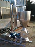 電動吸糧設備 電動吸糧設備 六九重工 正規氣力吸糧
