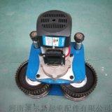3吨葫芦跑车  电动葫芦运行跑车  电动小跑车