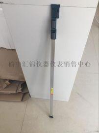 华亭JCZ-2工程检测尺13919031250