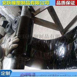 腻子片 耐油橡胶棒 防滑橡胶板 安跃厂家