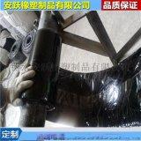 膩子片 耐油橡膠棒 防滑橡膠板 安躍廠家