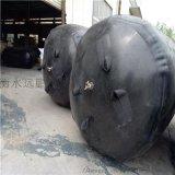 管道封堵气囊DN800使用寿命长质量可靠