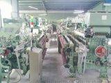 魯嘉牌 紡織機 劍杆紡織機 紡紗機全國銷售安裝