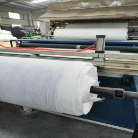 三维复合排水网7mm厚质量规范