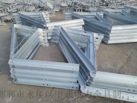 桂林吊圍欄廠家供應高鐵吊圍欄鍍鋅高鐵吊欄圍欄