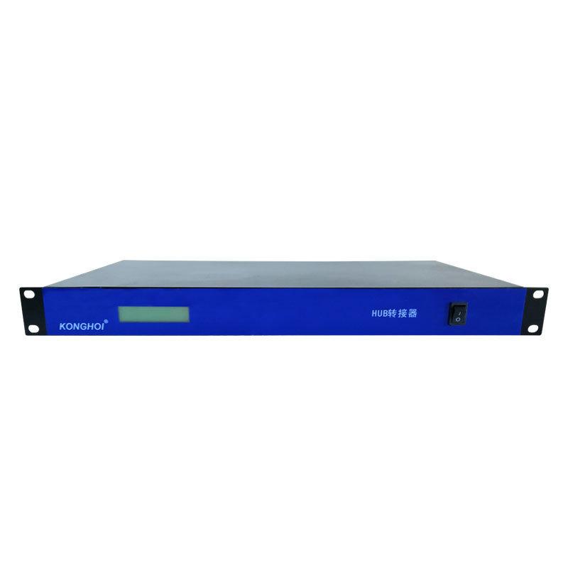 江海電子HUB轉接器時碼分配器(可定製)
