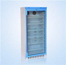 4-65度玻璃门细菌培养箱