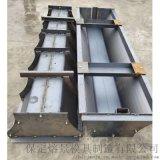 黑龍江隔離墩鋼模具生產廠家