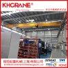 廠家生產LD單樑起重機 歐式單樑起重機