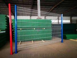 南京三角折弯护栏生产厂家