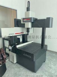 韩国进口全自动三坐标测量机 三次元 影像仪