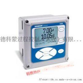 智能水质分析仪1056-02-22-38-AN
