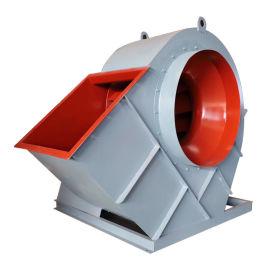 排尘离心通风机 C6-48NO10C排尘离心通风机