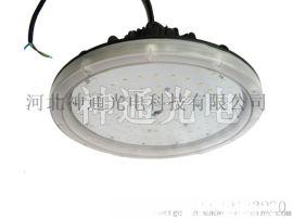 小功率LED工矿灯生产商