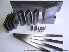 广东 广州 深圳 东莞 珠海 6542 SKH9 SKH51 MH8 M42 ASP30 高速钢 圆钢 圆棒 钢板 板材 **
