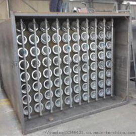 脉冲式布袋除尘器 高温布袋除尘器 小型布袋除尘器