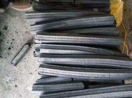 河南机制木炭机专业厂家