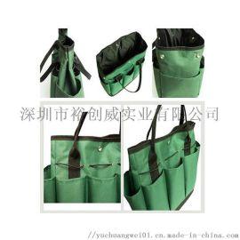 工具包 牛津工具袋 五金工具包 裕创威手袋工厂