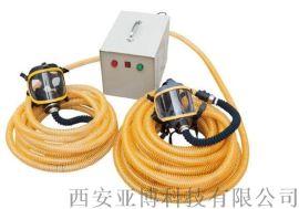 山西 自吸式长管呼吸器15591059401