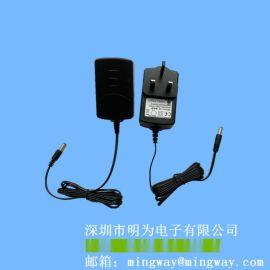 开关电源生产厂家深圳 认证齐全 可来样定做