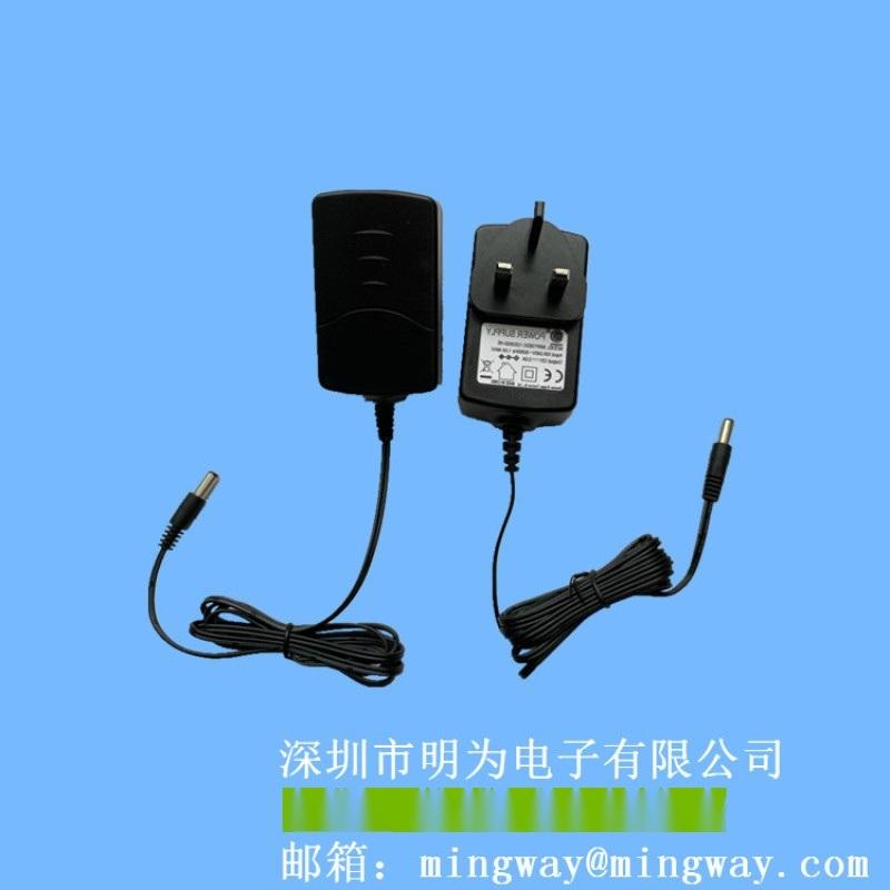 開關電源生產廠家深圳 認證齊全 可來樣定做