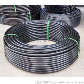 济宁枣庄聊城莱芜泰安PE穿线管、PE电力管