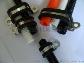 线缆固定扣 线缆固定钮 线缆固定夹
